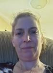 Karry, 48  , Centralia