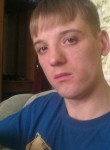 Nikolay, 30, Leninsk-Kuznetsky
