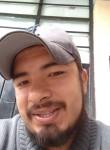 Jise, 18  , Sahuayo de Morelos