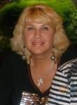 Tina, 59, Kharkiv