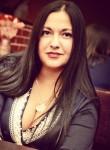Yana, 31  , Gubkinskiy