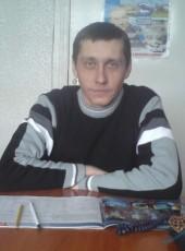 Valeriy, 41, Russia, Gornyak