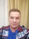 fylhtq, 54  , Lensk