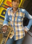 Jitan, 18  , Jaora