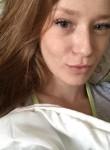 Valentina, 24  , Verkhnyaya Salda