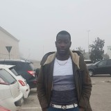 Cheikh Darouciko, 18  , San Mauro Pascoli