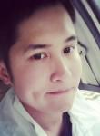Stephen, 35, Shenzhen