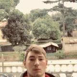 Naile, 23  , Cavriago