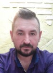 Andrey, 42  , Orsk