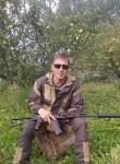 maksim, 43  , Perm