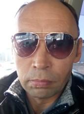 Glava, 46, Russia, Slavyanka