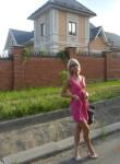 olga, 39  , Cherepovets