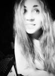 Marina, 20, Yartsevo