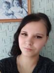 Lyelya, 20  , Semenov