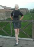 Babusya Yagusya, 36  , Dubno