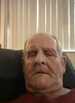 Davidbonner, 66, Boise