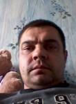 Dimon, 36, Barysh