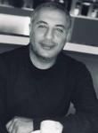 Huseyn, 41, Baku