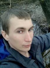 Sasha   3a3, 29, Ukraine, Sumy