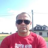 Vitalik, 34  , Kalisz