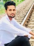 Deepak, 20  , Gwalior
