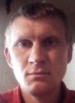 Sergey, 32  , Vawkavysk