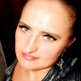 Liya, 35  , Hamburg