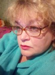 Vera, 54  , Volgograd
