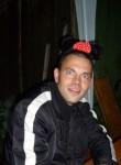 Anton, 40, Saint Petersburg
