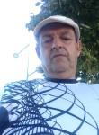 guyot, 60  , Audincourt