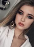 Kseniya, 18  , Kemerovo