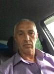 Volodya, 48, Moscow