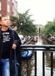 denis.porsh, 42  , Holon