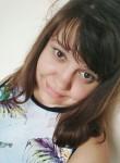 Anna, 22  , Johvi