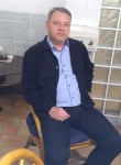 Sergey, 48  , Nizhnekamsk