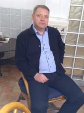Sergey, 49, Russia, Nizhnekamsk