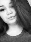 Sofiya , 18, Novosibirsk
