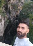 Oktay, 31  , Kahramanmaras