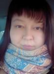 Kristina, 30  , Dzerzhinsk