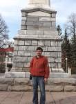 Artur, 45  , Ufa