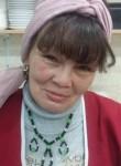 oksana, 47  , Vaslui