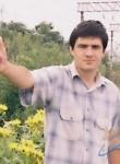 Shurik, 40, Khabarovsk