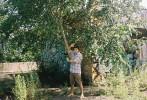 Shurik, 40 - Just Me Photography 2