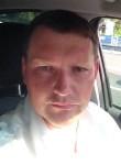 sergey, 38  , Venev