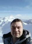 Mikhail, 30  , Kushchevskaya