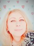 Yuliya, 41  , Balakovo