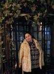 Oksana, 33, Mytishchi