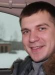Viktor, 40  , Ufa