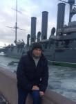 Sergey, 40, Sevastopol