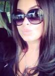EtoNeYa, 36, Moscow